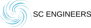 SC Engineers